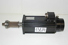Indramat Permanentmagnet Drehstromservomotor MAC093C0DS2C110B0 Nr. 138/14