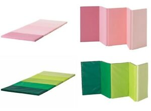 Folding-Gym-Mat-Exercise-Yoga-Gymnastics-Mat-Soft-Playmat-Kids-Child-Play-foam