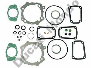 Engine-gasket-seal-kit-Ducati-Monster-400-620-750-800-Multistrada-620-Supersport