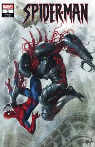 Spider-Man-1-Marvel-Lucio-Parrillo-Trade-Variant-JJ-Abrams-Cadaverous