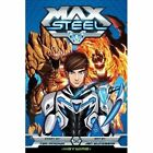 Max Steel: Haywire: 3: by Tom Pinchuk (Paperback, 2014)