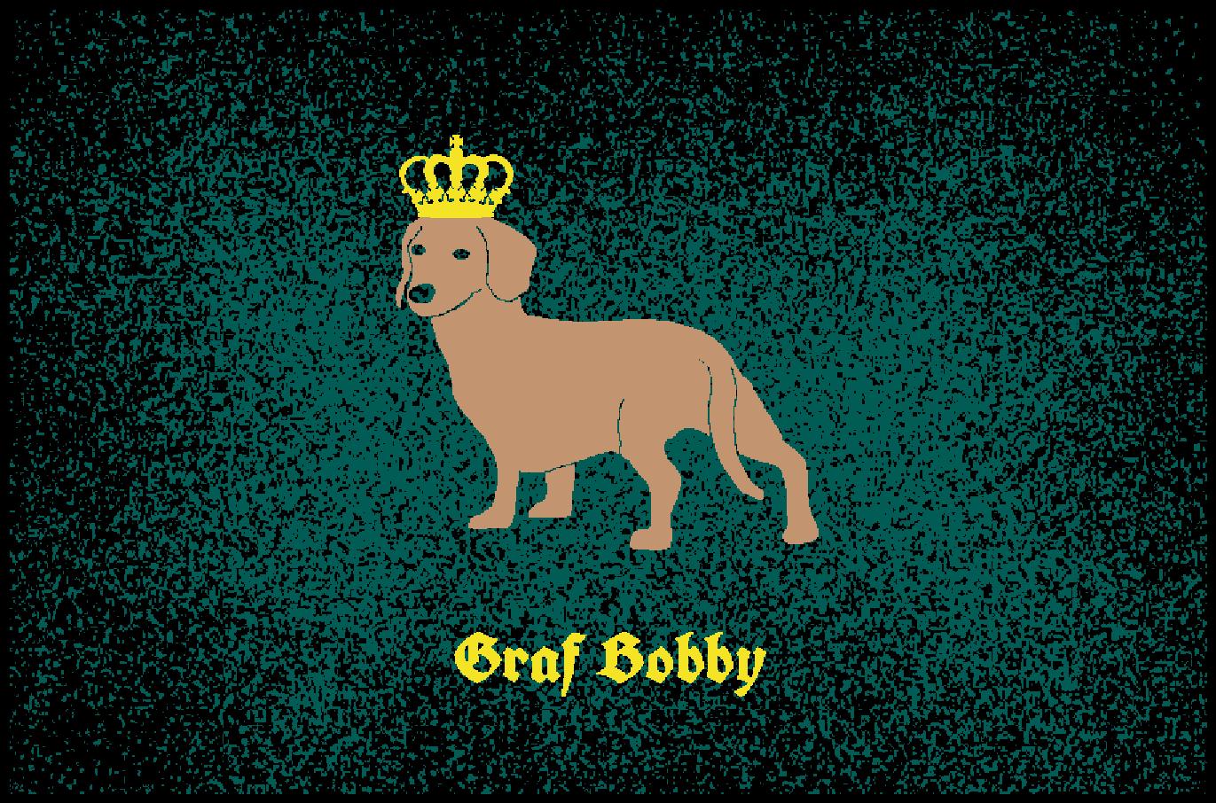 Fußmatte mit Namen Napfunterlage Hundematte  90x60 90x60 90x60 cm  Design 27180067  | Online einkaufen  8521a7