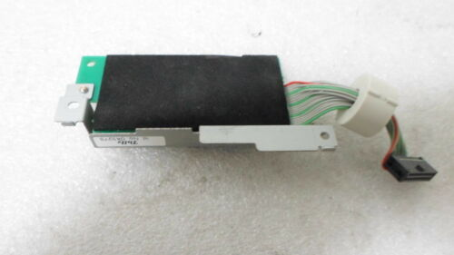 Tally 043278 Printer RS-232 Serial Interface