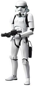 BANDAI-Star-Wars-Stormtrooper-1-6-Scale-Kit-Plastic-Model-JP