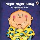 Night, Night, Baby by Marie Birkinshaw (Board book, 2006)