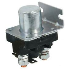 3111040R91 Solenoid Switch Fits Case-IH Tractor Models 275 238 276