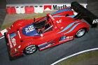 Ferrari 1/18 Hotwheels 333SP Lista 333 SP RARE Cavallino models 333 pieces