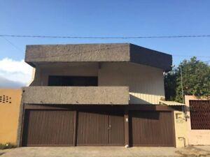 Casa en Renta en  Col. Xamaipak