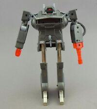 SHOCKWAVE pre-Transformers ASTRO MAGNUM Japan ToyCo Diaclone vintage G1