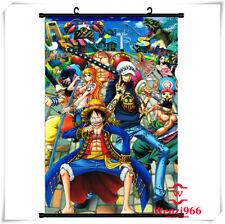 4920 Sora no Otoshimono Decor Poster Wall Scroll cosplay