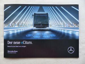 Mercedes-Benz-eCitaro-vollelektrischer-Omnibus-Bus-Prospekt-Brochure-08-2018