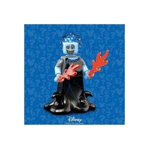 LEGO-LEGO-Disney-Minifigure-Series-2-Hades