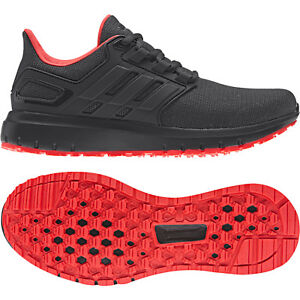 promo code f39d4 2c83e Image is loading Adidas-Women-Running-Energy-Cloud-2-w-Training-