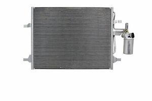 Radiador-Con-Aire-Condensador-Volvo-S60-V60-V40-XC60-31305212-31332027-8G9119710AC