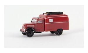 30711-Brekina-robur-garante-maleta-034-bomberos-034-1-87