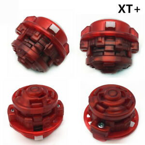 Xtend-Plus-Xt-Tip-Bottom-for-Burst-Beyblade-Top-Super-Z-God-GT-Accessories