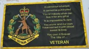 RAR-Wall-Banner-australian-army-veteran-australia-flag-military