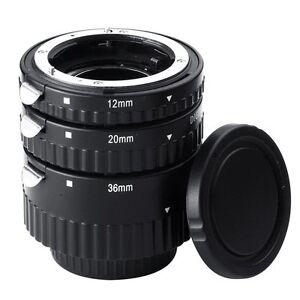 Mcoplus-N-AF-B-Mount-Auto-Focus-Macro-Extension-Tube-for-Nikon-D7100-D7000-D5300