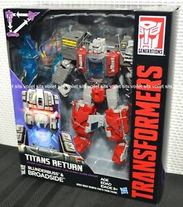 Hasbro-Transformers-Generations-Titans-Return-Voyager-Class-Figure-Broadside