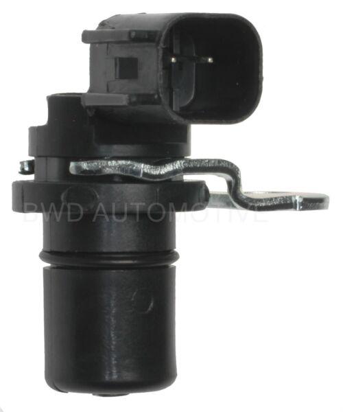 Auto Trans Output Shaft Speed Sensor Advance SN7240 | eBay