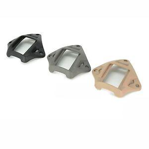 New-FMA-Cuttlefish-dry-stents-Helmet-VAS-Shroud-Black-M282