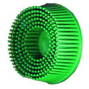 3M-07524-Roloc-Bristle-Disc-2-X-5-8