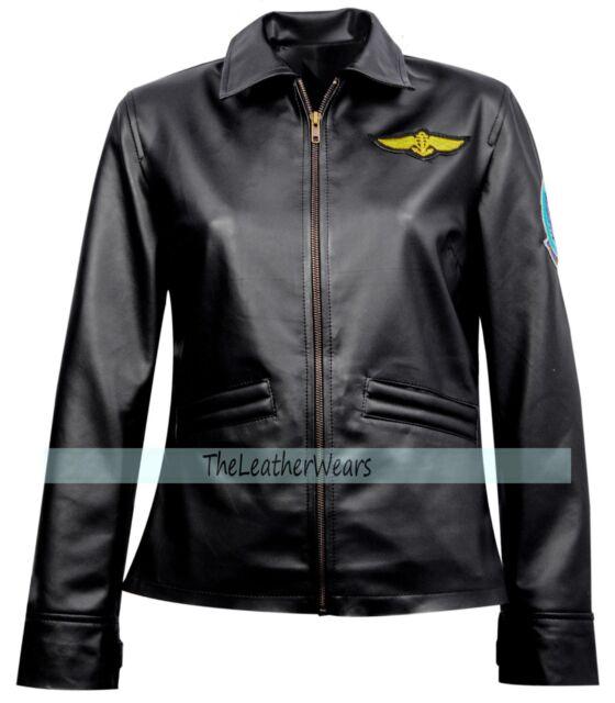 PORTWEST TK41 Charlotte black or navy ladies waterproof softshell jacket  XS-XXL