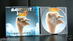 Basement-Jaxx-Where-039-s-Your-Head-At-6-Track-CD-Single