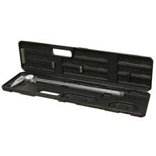 Stainless Steel Heavy Duty 24 Long Range Dial Caliper Shockproof 0001 Id