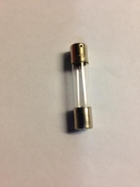 (1)8v 250ma Lamps/7070-8080-9090-8080db-9090db Qrx 6001-7001-777/sansui Receiver