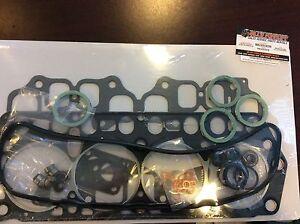 04112-20140-71-HEAD-GASKET-SET-TOYOTA-Fits-4Y-Toyota-engines-42-6FGCU15
