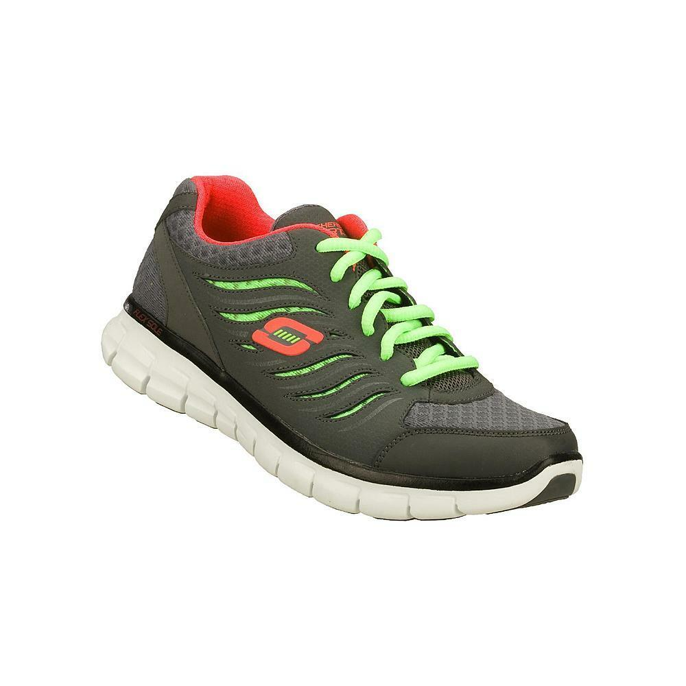 Men/Women SKECHERS WOMEN'S  SYNERGY SPORT SHOES Best-selling worldwide Various types and styles a wide variety of goods