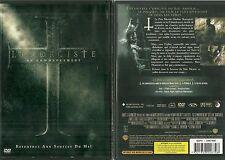 DVD - L' EXORCISTE : AU COMMENCEMENT ( HORREUR )