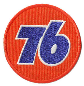Ecusson-patche-76-racing-gasoline-thermo-patch-brode-moto-racing-motard