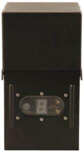 Outdoor-Lighting-Transformer-Low-Voltage-300-Watt-Black-Photocell-Light-Sensor