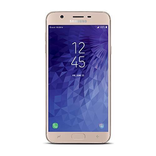 Samsung Galaxy J7 Refine Sm J737p Boost Mobile Gold Bad Esn Google Locked For Sale Online Ebay