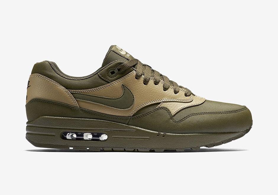 separation shoes 4ffd7 376b7 Nike air max 1 ltr premio...multi - colore.uomini colore.