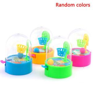 Mini-Basketball-Ball-Shooting-Desk-Toys-Finger-Desktop-Games-Kids-Training-To-FR