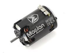 NIP Maclan Racing 21.5 Turn Team Edition Sensored Brushless Motor  TC7.2 T4 B6