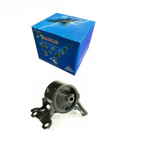 LEFT ENGINE MOUNT FOR JEEP COMPASS /& PATRIOT 07-17  2.0L /& 2.4L   CVT TRANSMIS.