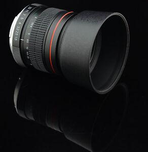 85mm-HD-Portrait-Lens-for-Nikon-D90-D70-D610-D7100-D5300-D5200-D3300-D3200