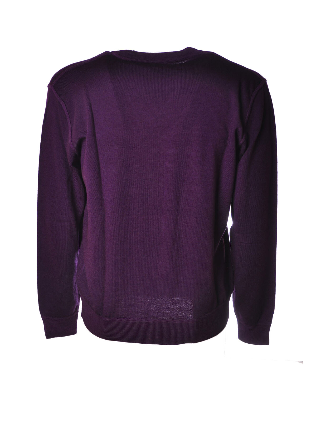 35a0c74fcaf ... Heritage Heritage Heritage - Sweaters - Male - Viola - 4640022A185425  17a602