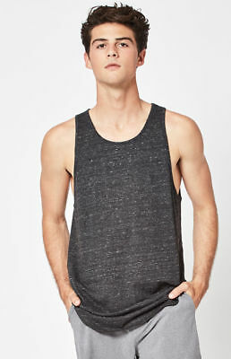 extended tank tops