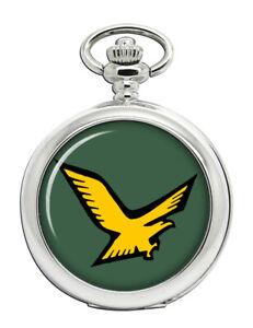 140-Squadron-IAF-Israeli-Air-ForcePocket-Watch