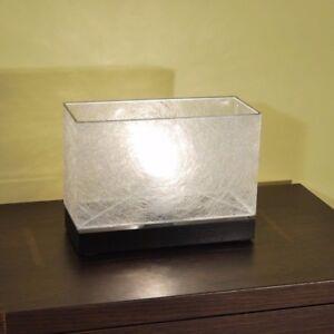 Lampe-de-Table-JLN15D-Bois-Chevet-Eclairage-Lecture-Lumiere