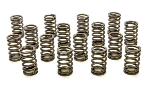 PAC RACING SPRINGS PAC-1212X 1.355 Single Valve Springs RPM Series 16