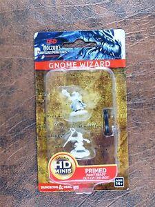 Gnome-Wizard-D-amp-D-Miniatures-Wizkids-Nolzurs-Marvelous-Miniatures-1AX