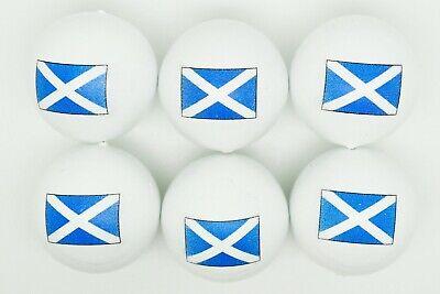 Union Jack Flag Coches For Petanque//Boules Different Quantity/'s Available