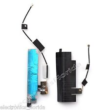 Right Left Antenna Flex Cable Replacement Part for iPad 2 b367