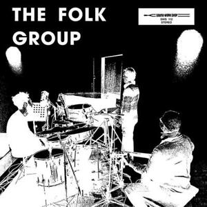 Zalla (Piero Umiliani) - Folk Group (Lp+Cd)